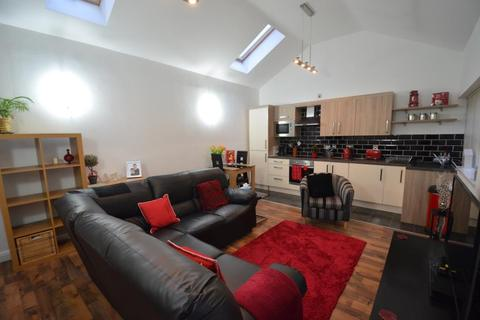 1 bedroom apartment to rent - Modern 1 Bedroom Apartment, Bristol Road South, Birmingham