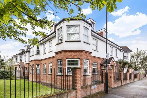 2 bedroom flat for sale - St. Mildreds Road, Lee