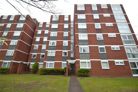 2 bedroom apartment to rent - Hollymount, 291 Hagley Road, Edgbaston, Birmingham, B16