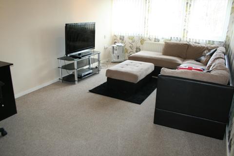 1 bedroom flat to rent - Blagdon Close, Blagdon Street, , Newcastle Upon Tyne, NE1 2JH