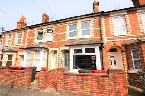 3 bedroom terraced house for sale - Kensington Road, Reading, Berkshire, RG30