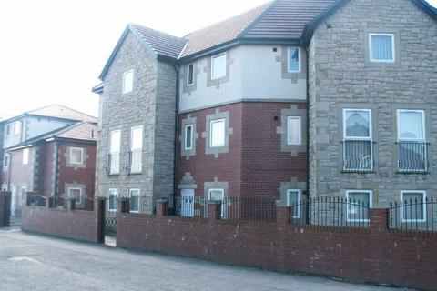 2 bedroom flat to rent - Church Mews Deardens Street, Greater Manchester