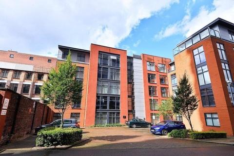 2 bedroom flat to rent - Water Street, Birmingham
