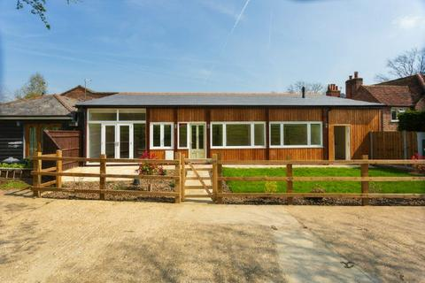 2 bedroom house for sale - CHALFONT ST GILES