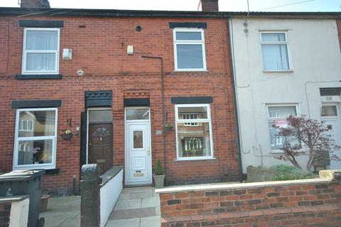 2 bedroom terraced house for sale - Belmont Street, Monton, Manchester M30