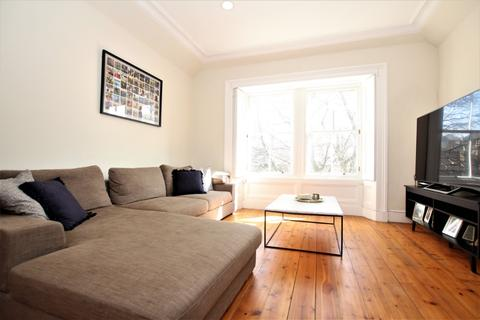 2 bedroom flat to rent - Douglas Crescent, West End, Edinburgh, EH12 5BB