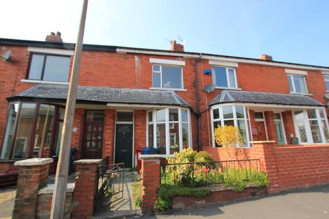 2 bedroom terraced house for sale - Moorfield Avenue, Ramsgreave, Blackburn, Lancashire. BB1 9BX
