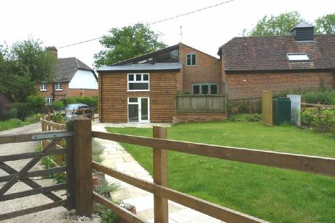 2 bedroom terraced house to rent - Chalfont St Giles