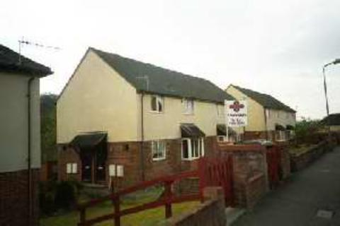 2 bedroom apartment to rent - Freer Crescent, High Wycombe, HP13