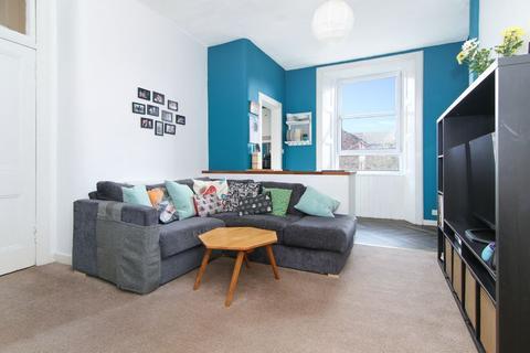 1 bedroom flat for sale - 161/4 Dalry Road, Dalry, Edinburgh, EH11 2EB