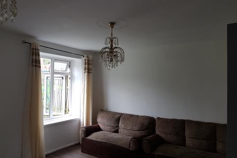 2 bedroom maisonette to rent - Bennett Street, Birmingham