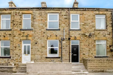 2 bedroom terraced house to rent - Bradford Road, Birstall