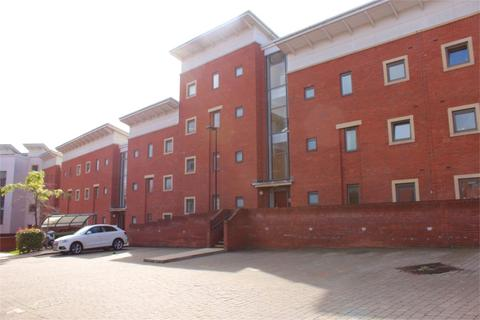 2 bedroom apartment to rent - Albion Street, Horseley Fields, Wolverhampton, WV1