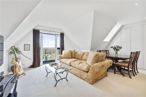 2 bedroom penthouse for sale - Prospect Court, Sydenham Road, Guildford, Surrey, GU1
