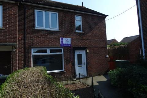 1 bedroom flat to rent - Eshott Close