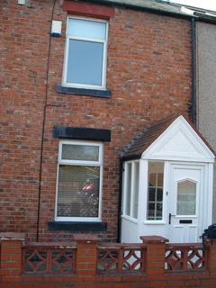 2 bedroom terraced house to rent - Eva Street , Lemington , Newcastle upon Tyne  NE15