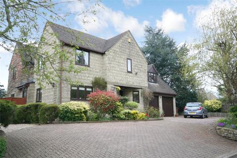 5 bedroom detached house for sale - Mill Street, Prestbury, Cheltenham, GL52
