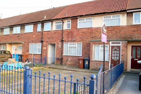 3 bedroom terraced house for sale - Glaisdale Grove, Hull, East Riding of Yorkshire, HU9