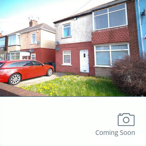 2 bedroom flat for sale - The Meadows, Fawdon