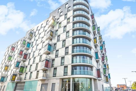 1 bedroom apartment for sale - Hunsaker, Alfred Street, Reading, RG1