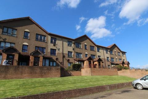 1 bedroom flat for sale - Parkend Gardens, Saltcoats, KA21
