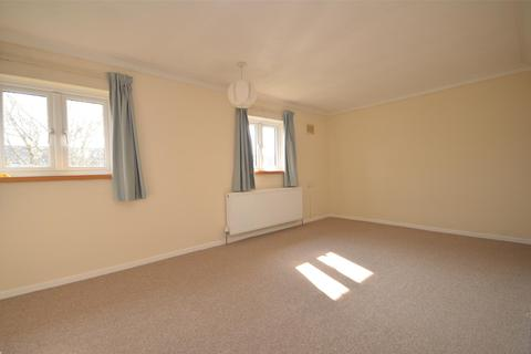 2 bedroom end of terrace house to rent - Okebourne Close, BRISTOL, BS10