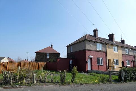 2 bedroom terraced house for sale - Seldon Street, Great Horton, Bradford, BD5