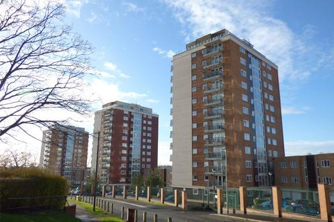 1 bedroom apartment for sale - Lakeside Rise, Blackley, Manchester, M9