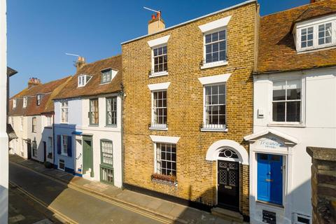 5 bedroom terraced house for sale - Coppin Street, Deal