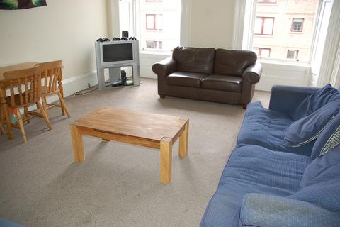 5 bedroom flat to rent - Lauriston Park, Edinburgh, EH3