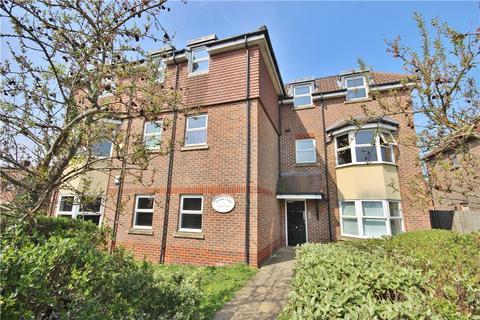 2 bedroom apartment for sale - Jasmine Court, 76 Main Street, Feltham, TW13