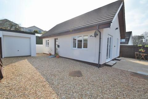 2 bedroom detached bungalow for sale - MODERN DETACHED BUNGALOW