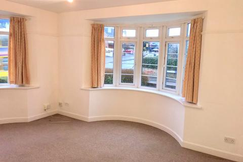 2 bedroom flat to rent - Marlborough Mansions, Christchurch Road