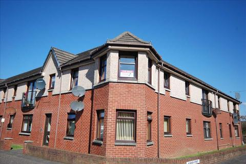1 bedroom apartment for sale - St Johns Place, Ardrossan