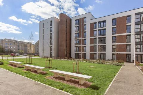 1 bedroom flat for sale - Flat 18, 1 Arneil Place, Edinburgh, EH5 2LZ