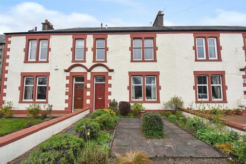 3 bedroom terraced house for sale - Preston Crescent, Inverkeithing