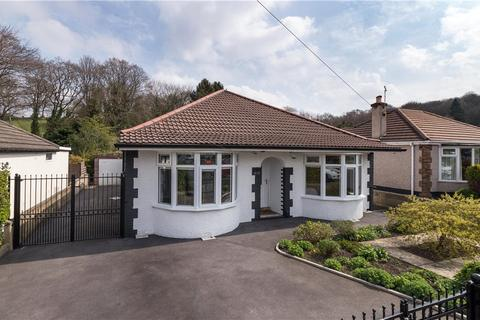 2 bedroom detached bungalow for sale - Branksome Drive, Shipley, West Yorkshire
