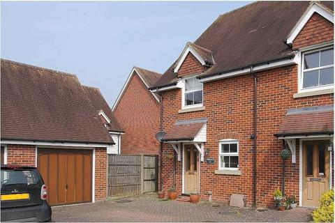 3 bedroom semi-detached house for sale - Park View, Whitchurch