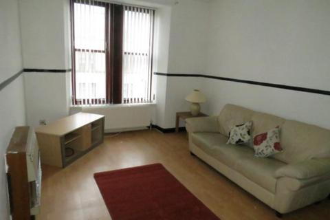 2 bedroom flat to rent - Broomlands Street, Flat 2/1, Paisley, PA1 2LR