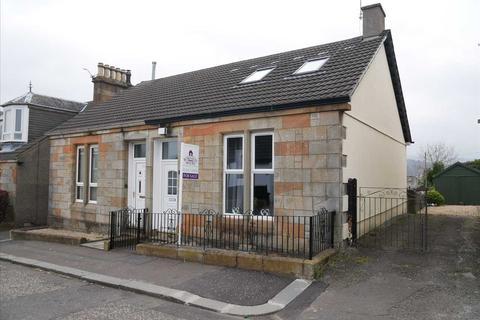 2 bedroom semi-detached house for sale - Barlandfauld Street, Cumbernauld
