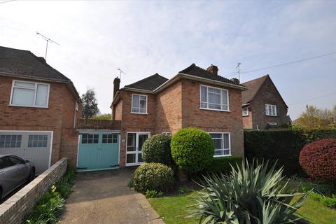 3 bedroom detached house for sale - Maltese Road, Chelmsford