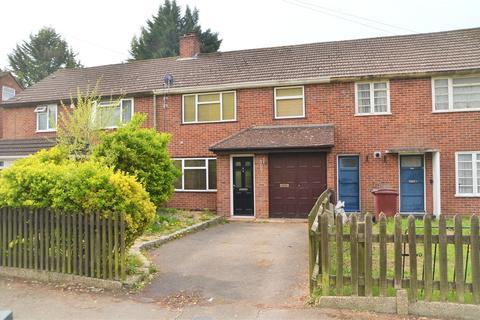 3 bedroom terraced house for sale - Rodway Road, Tilehurst, Reading, Berkshire, RG30