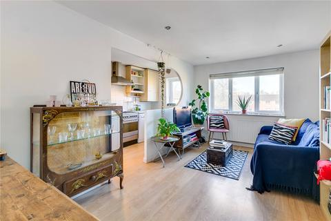 2 bedroom flat for sale - Wilkinson Way, Chiswick, London