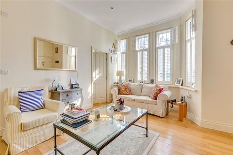 1 bedroom flat for sale - Mysore Road, Battersea, London