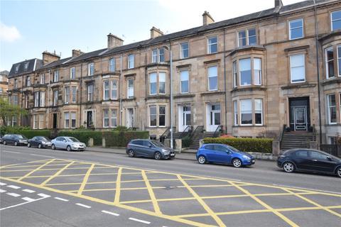 3 bedroom house for sale - 0/1, Hyndland Road, Hyndland, Glasgow
