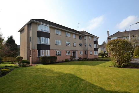 3 bedroom flat for sale - 92 Castle Court, Broomburn Drive, Newton Mearns, G77