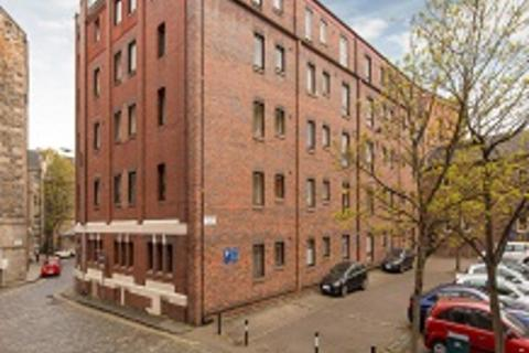 1 bedroom flat for sale - Chapel Lane, The Shore, Edinburgh, EH6 6ST