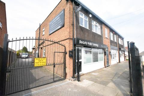 1 bedroom apartment to rent - Wood Street, Wolverhampton