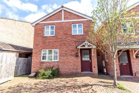 4 bedroom detached house for sale - Henwick Green, Henwick Road, Worcester, Worcestershire, WR2