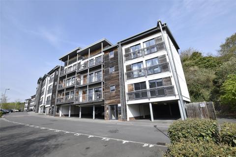 2 bedroom flat to rent - Weavers Mill Close, BRISTOL, BS5